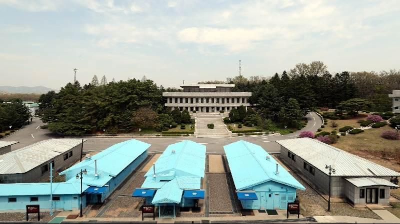 US, N. Korea to meet about war dead on July 15