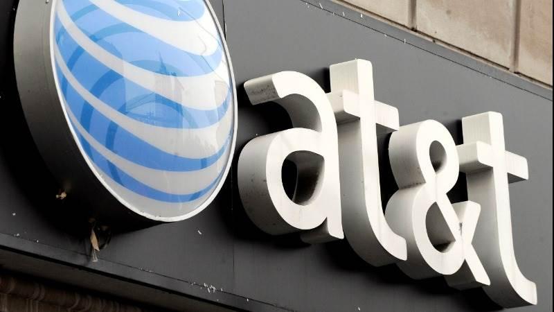 DoJ appeals AT&T-Time Warner deal ruling