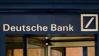 Deutsche Bank cuts jobs, expects stronger results