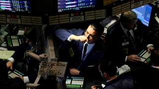 US stock futures flat to higher amid Finland summit