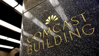 Comcast not likely to increase Fox bid