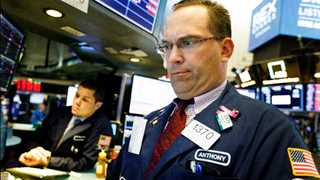 Wall Street seen mostly lower after Trump-Putin summit