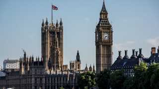 UK MPs reject clause that requires their consent for trade agreements