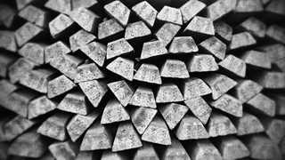 Precious metals decline as Powell testifies at Congress