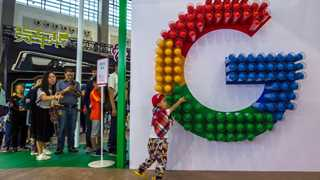 Google to build new trans-Atlantic subsea cable