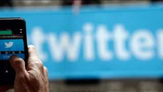 Twitter suspended 58M accounts in 2017 Q4 - report