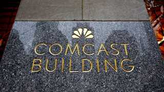 Comcast gives up on bid for Fox leaving Disney as only contender