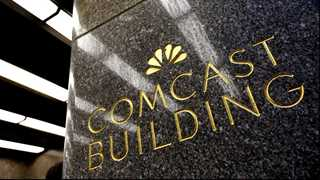 Comcast posts revenue at $21.7B in Q2, up 2.1% YoY