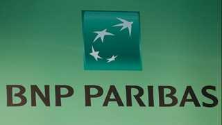 BNP Paribas posts income of €3.5 billion in Q2, 0.2% down YoY