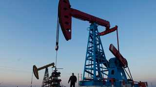 EIA: US crude inventories fall by 1.4 million barrels