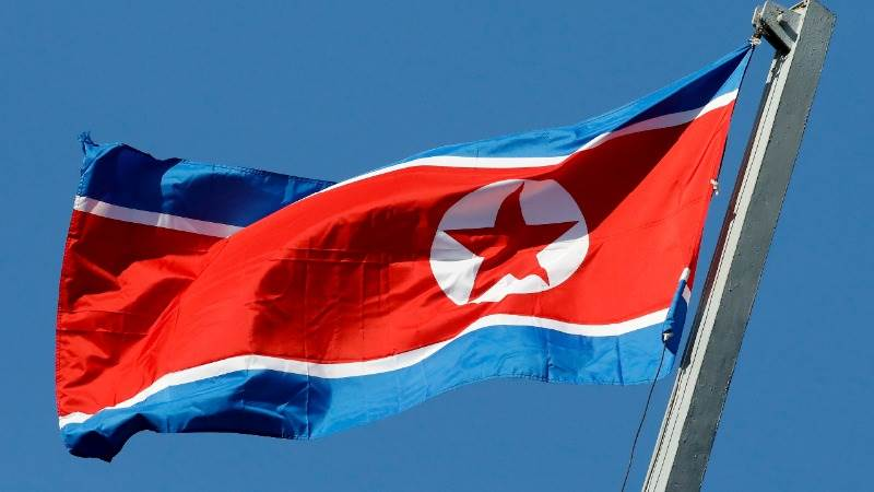 N. Korean media slams Seoul over 'blind obedience' to US