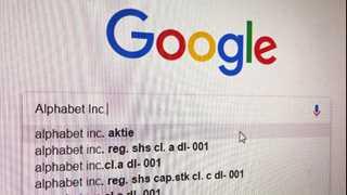Alphabet invests $375M in healthcare startup Oscar Health