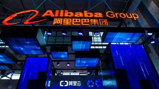 Alibaba purchases part of Turkish e-commerce business