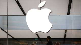 Apple under investigation in Japan over competition issues
