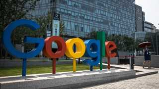 Google publishes online library of political ads