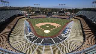 Boring Co. plans line to Dodger Stadium in LA