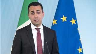 State to take over Italian motorways after Genoa bridge collapse - Di Maio