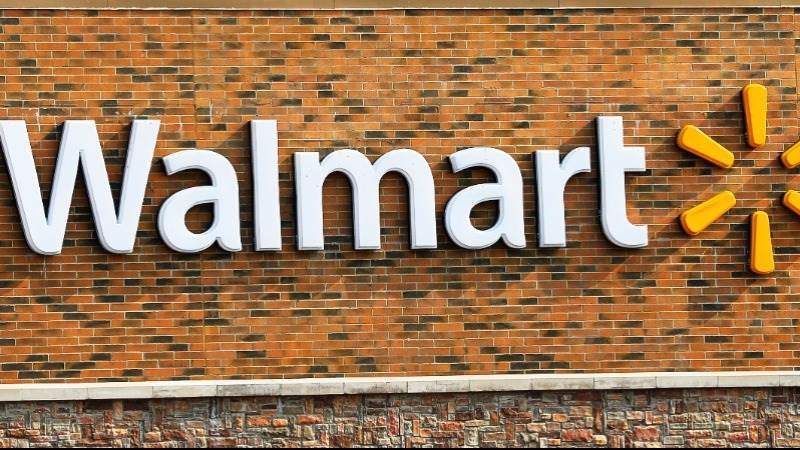 Walmart Reports Revenue At 128B Up 38 YoY