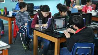 China: Internet court handled more than 10,000 cases