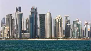 Central banks of Turkey, Qatar sign swap agreement