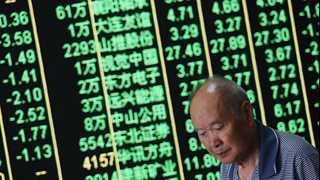 Asian markets mixed ahead US-China trade talks