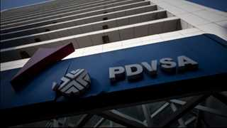 ConocoPhillips to get $2B from PDVSA in settlement