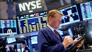 Wall Street opens higher amid hopes for US-China trade talks