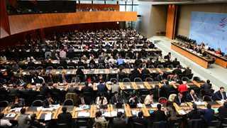 Turkey files WTO complaint against US tariffs