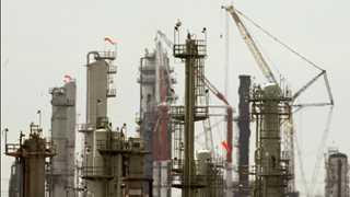 US to offer 11M barrels of strategic oil reserves amid Iran sanctions