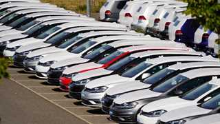 Carmaker groups team up against auto tariffs in US