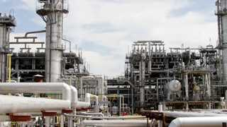 EIA: US crude inventories fall by 2.6 million barrels