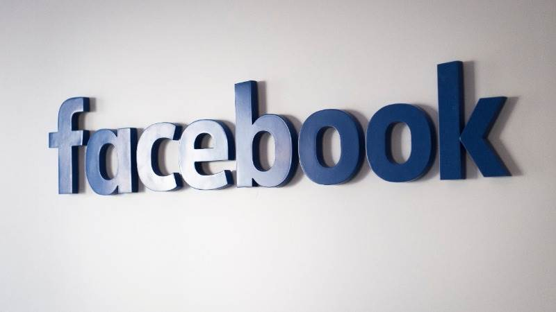 fb to resume anti con bias audit despite kyl s senate appointment