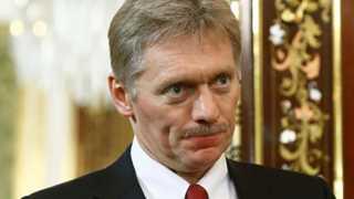 Kremlin denies any involvement in Skripal attack