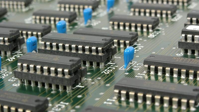 Cloudera, Hortonworks agree on $5 2B merger - TeleTrader com