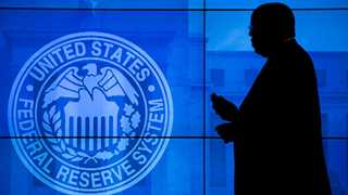 Fed's Bostic: Businesses pausing investment over trade uncertainty