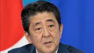 Japan's Abe set to visit China next month