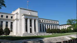 Fed's Bostic: Rates to increase over 'handful' of quarters