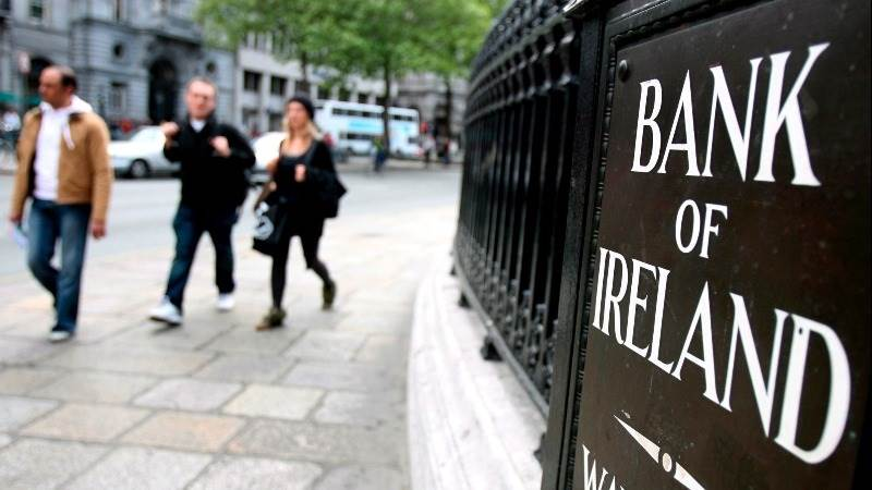 No change in Ireland's ETF regulation