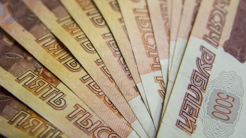 Russia, India looking to use national currencies in trade