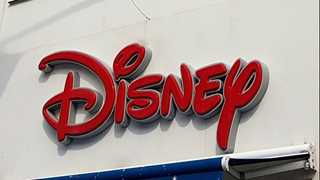 EU Commission to rule on Disney-Fox deal by October 19