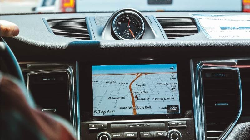 linde naptár Google to equip Renault Nissan Mitsubishi cars with Android  linde naptár