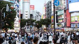 Bank of Japan keeps monetary policy steady