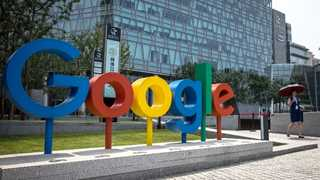 Google allows other entities to scan Gmail data