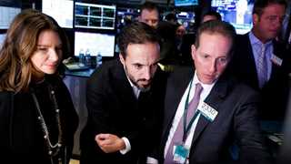 Farfetch jumps as much as 55% in New York IPO