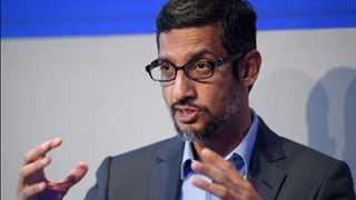 Reported Pichai memo: Google is nonpartisan