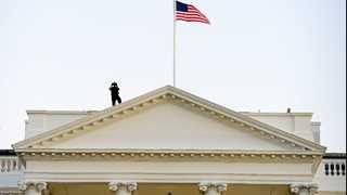 US mulls antitrust probe into social media – report