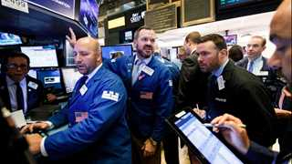 Wall Street to open lower as US-China tariffs kick in