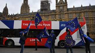 Workers from EU to lose advantage in UK post-Brexit