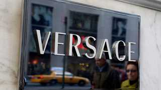 Michael Kors acquires Versace for $2.1B