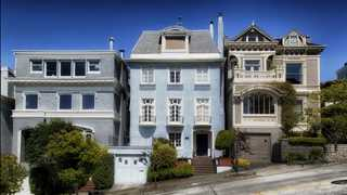 US housing prices rise 0.2% in July